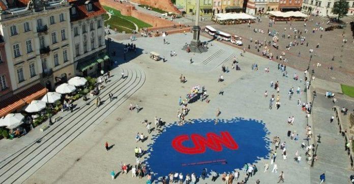 CNN_sætter_spot_på_Polen_i_den_kommende_uge