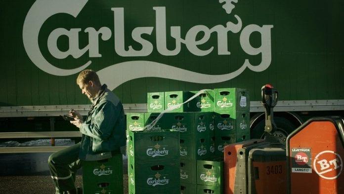 Carlsberg_regnskaber_i_syv_lande_styres_fra_Polen