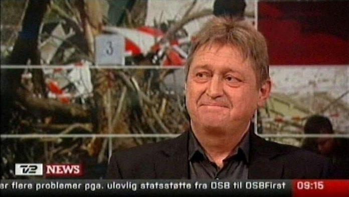 Chefredaktør_Jens_Mørch,_polennu