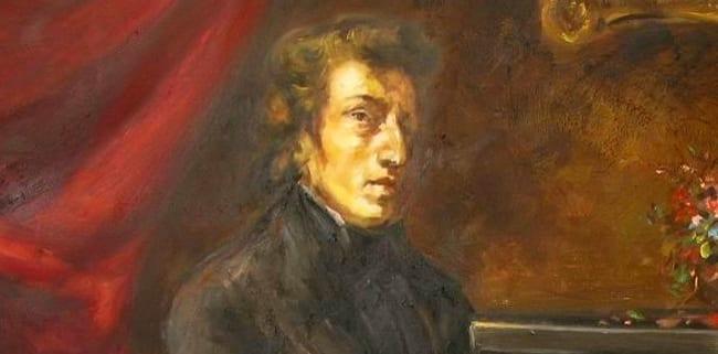 Chopin_foto_måske_falsk