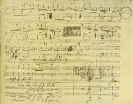 Chopin_nodepapir_polennu