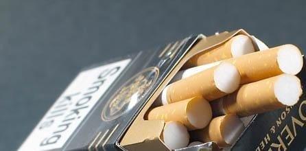 Cigaretterne_stiger_i_Polen