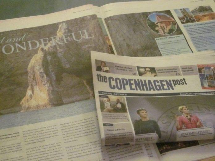 Copenhagen_Post_maj_2012_om_Polen_polennu