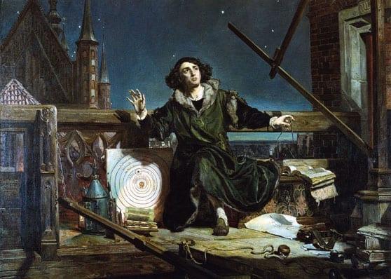 Copernicus_0