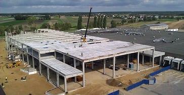 Danish_Crown_bygger_ny_fabrik_i_Polen