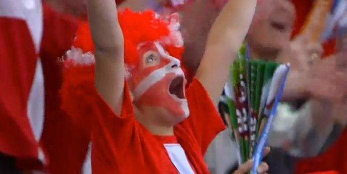 Danmark_Polen_dansk_fans_polennu