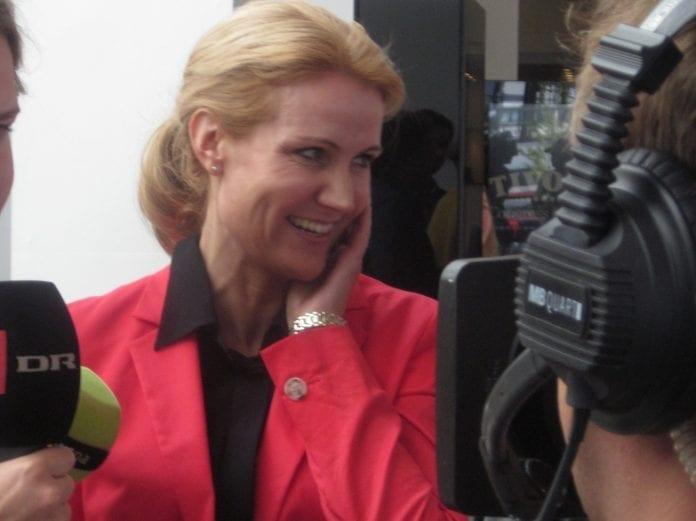 Danmark_Polen_statsminister_Helle_Thorning-Schmidt_og_Donald_Tusk_Martin_Bager_polennu