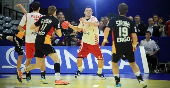 Danmark_kan_hjælpe_Polen_til_kvalifikationskampe