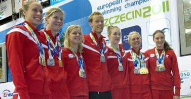Danmark_næstbedste_nation_ved_EM_i_svømning_i_Polen