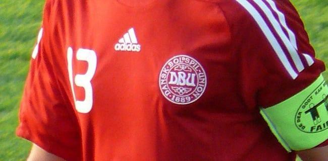 Danmark_spiller_vigtig_EM_fodbold_2012_kamp_mod_Norge