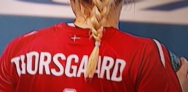Danmark_vandt_sikkert_Polen_Danmark_håndbold_kvinder