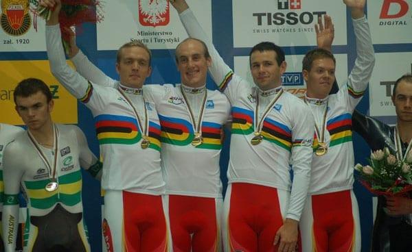Danmark_vinder_VM_guld_i_Polen_i_cykling_for_hold