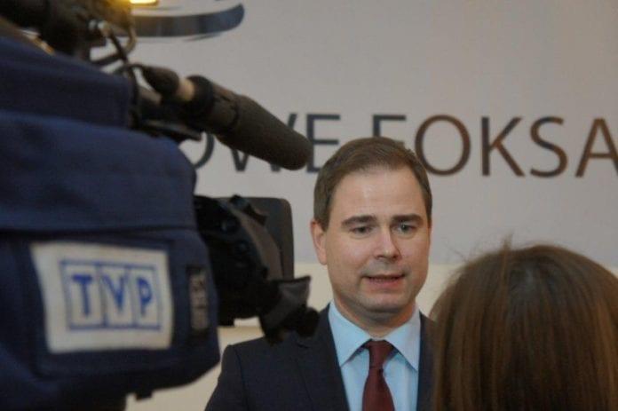 Danmarks_europaminister_Nicolai_Wammen_i_Polen_Jens_Mørch_polennu
