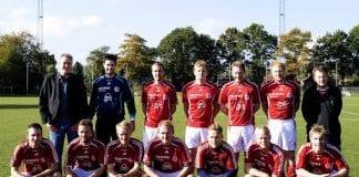 Danmarks_landshold_fodbold_mod_Polen_2010_polennu