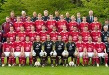 Danmarks_program_til_EM_2012