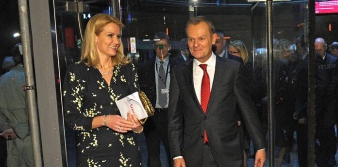 Danmarks_statsminister_Helle_Thorning_Smidt_sammen_med_sin_polske_kollega_Donald_Tusk_Polen_0