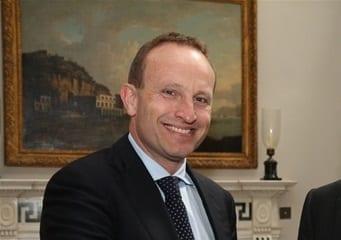 Danmarks_udenrigsminister_mødes_med_Sikorski_i_Polen_2