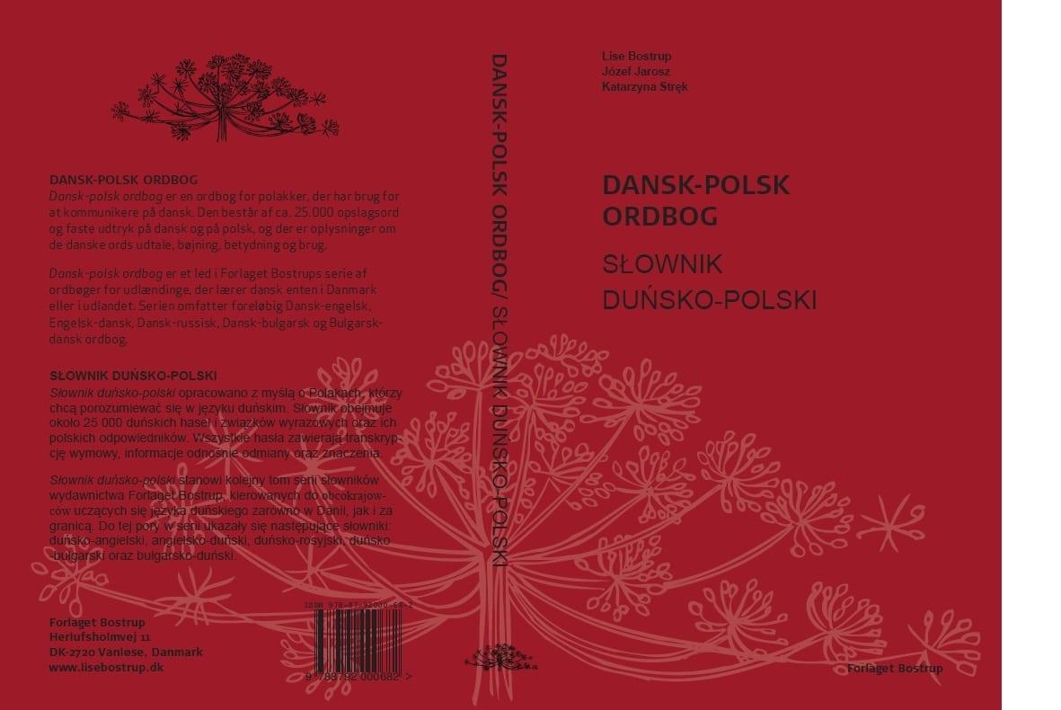 Dansk-polsk_ordbog_fra_forlaget_Bostrup