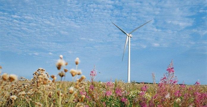 Dansk_elselskab_rejser_vindmøller_i_Polen