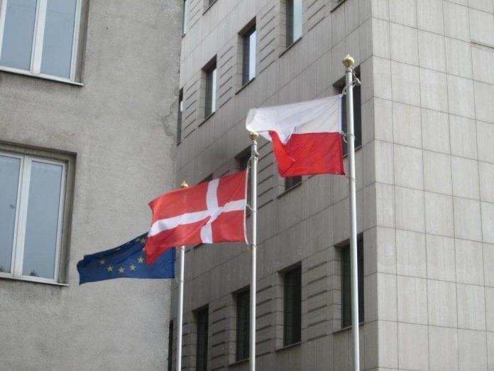 Danske_ambassade_i_Polen