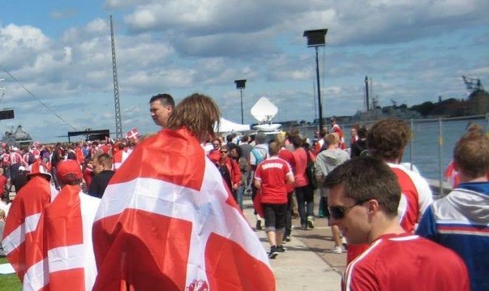 Danske_fodboldfans_til_Norge_EM_2012