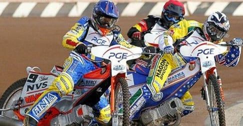 De_fire_hold_klar_til_speedwayfinale_i_Polen