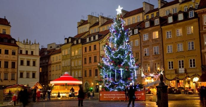 De_polske_byer_konkurrerer_på_julepynt