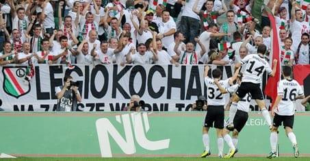 De_polske_hold_får_det_svært_i_Europa_League
