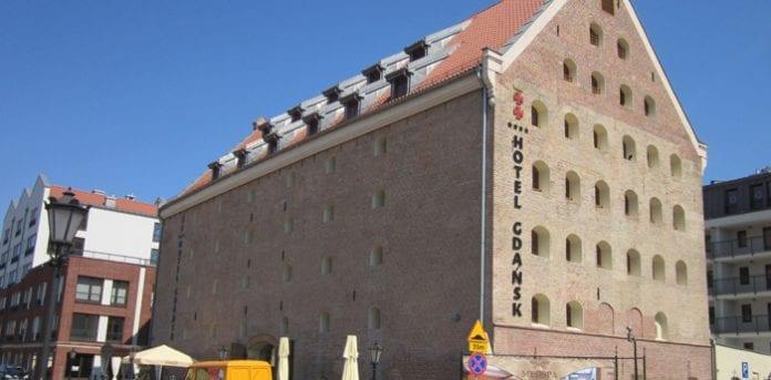 De_polske_hoteller_har_fremgang_Polen_Hotel_Gdansk_Iben_Molgaard_Madsen