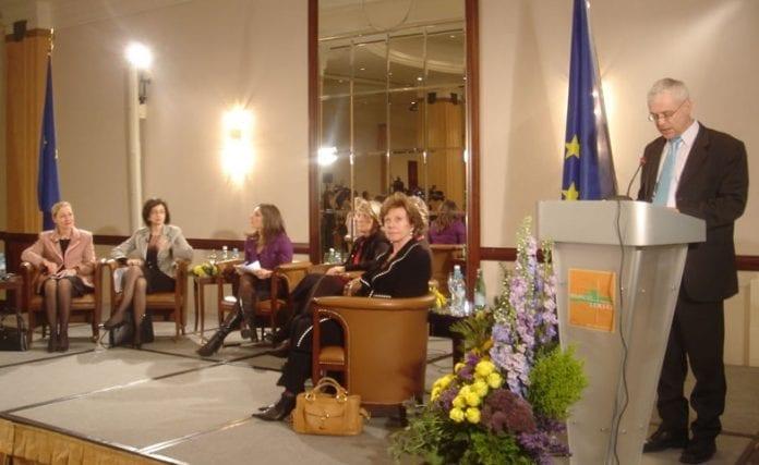 Debat_på_kvindernes_internationale_kampdag_8_mar_2007