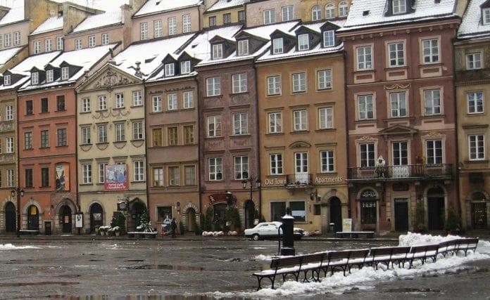 Den_gamle_bydel_i_den_polske_hovedstad_Warszawa_skal_restaureres_for_millioner