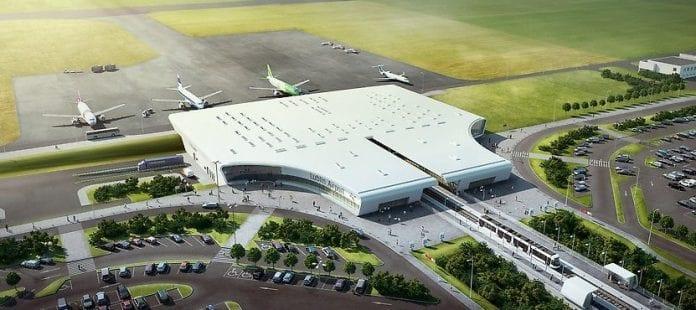 Den_nye_Lublin_Airport_lufthavn_i_Polen_polennu