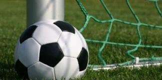 Den_nye_fodboldformand_og_regeringen_vil_genoprette_tilliden_til_polsk_fodbold