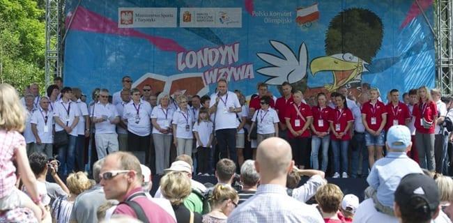 Den_polske_olympiske_komite_picnic_lørdag_7_juli