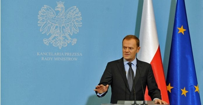 Den_polske_regerings_planer_styrker_landets_kreditvurdering