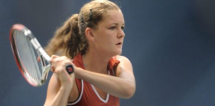 Den_polske_tennisstjerne_Agnieszka_Radwanska,_der_er_nummer_fem_på_verdens_ranglisten