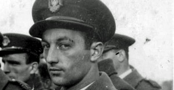 Den_sidste_polske_pilot_fra_Slaget_om_England_er_død