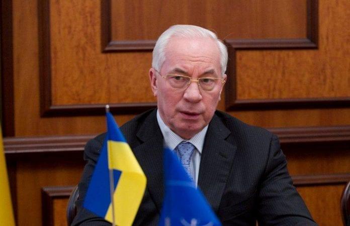 Den_ukrainske_premierminister_Mykola_Azarov_Polen_polennu