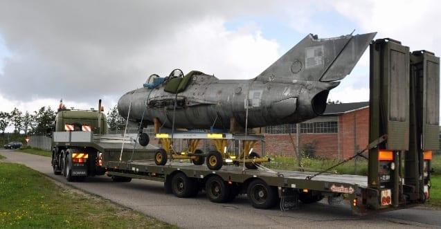 Det_polske_luftvåben_bytter_gamle_jagerfly_med_Danmark