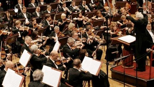 Det_polske_radiosymfoniorkester_spiller_musik_af_Grazyna_Bacewicz