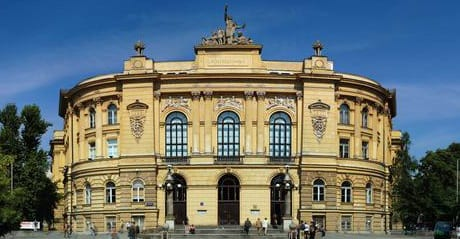 Det_tekniske_universitet_i_Warszawa