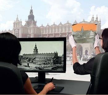Digitalizacja_na_www