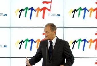 Donald_Tusk_ændre_ikke_i_regeringen_i_år_Polen_polennu