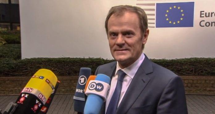Donald_Tusk_EU_præsident_martin_bager_polennu