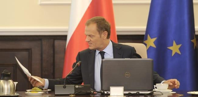 Donald_Tusk_Polen_er_EU-formand__polennu