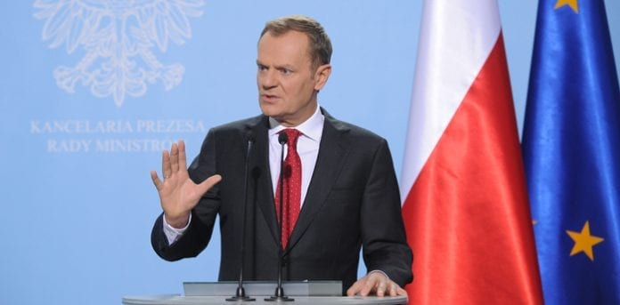 Donald_Tusk_får_æren_for_dansk_sejr_i_EU_Foto_premier