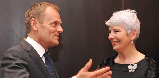 Donald_Tusk_og_statsministeren_i_Kroatien