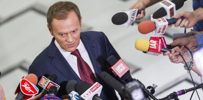 Donald_Tusk_statsminister_Polen_siger_nej_tak_til_EU-toppost_polennu