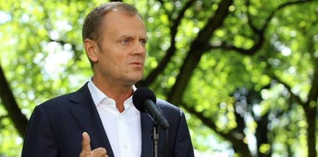 Donald_Tusk_vil_have_tv-debatter_face-to-face_op_til_valget_polen_polennu