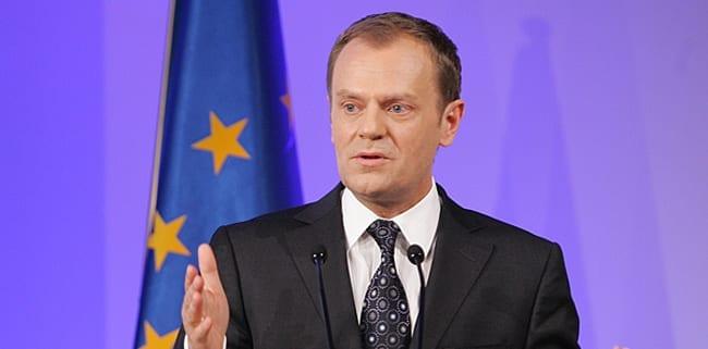 Donald_Tusk_vil_ikke_tale_mere_om_euroen_før_2014_0
